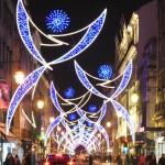 weihnachten-nacht-5