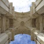 Arc_de_Triomph_Lissabon1