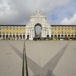 Arc_de_Triomph_Lissabon