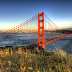 GoldenGateBridgeSanFrancisco