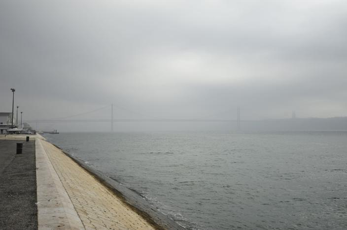Ponte_de_25_Abril_Lissabon