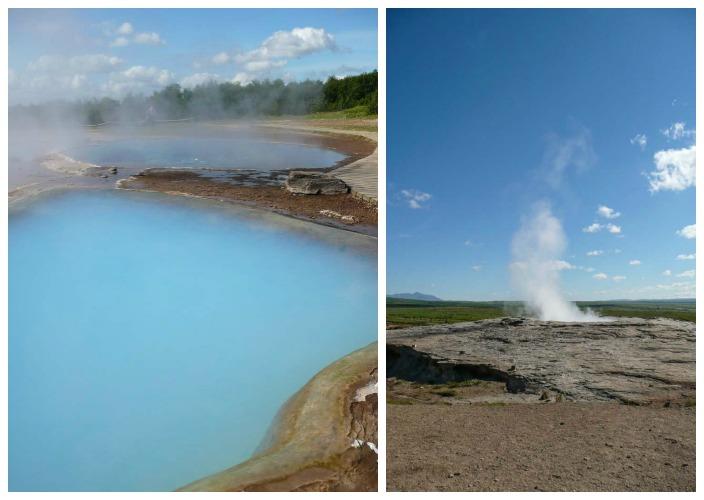 island-geothermal