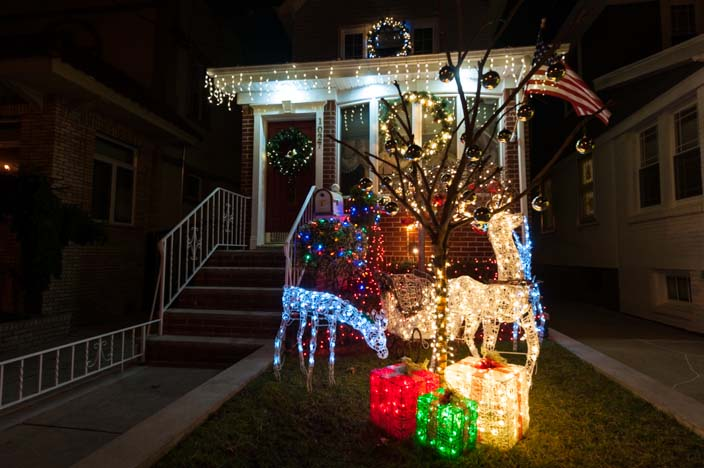 new-york-dyker-heights-weihnachten-01