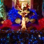 Dyker Heights in New York: wo Weihnachten zu Hause ist