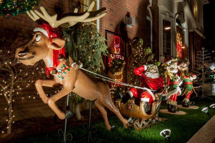 new-york-dyker-heights-weihnachten-04