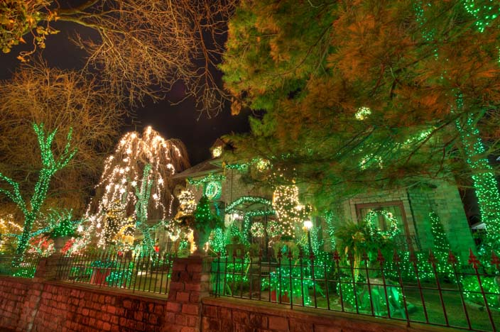 new-york-dyker-heights-weihnachten-06