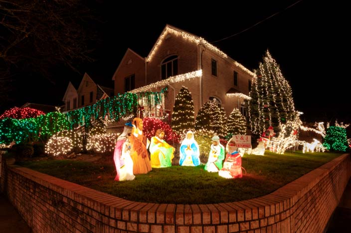 new-york-dyker-heights-weihnachten-08