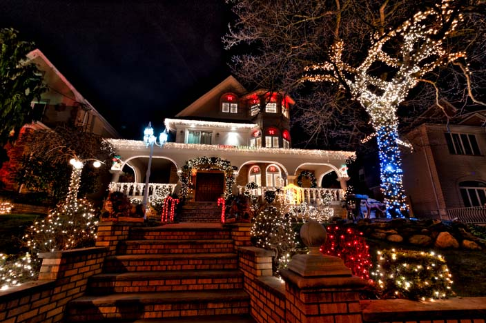 new-york-dyker-heights-weihnachten-11