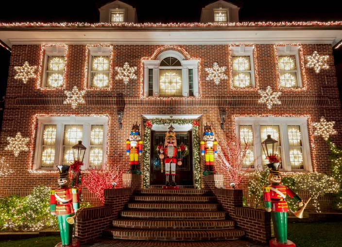 new-york-dyker-heights-weihnachten-13