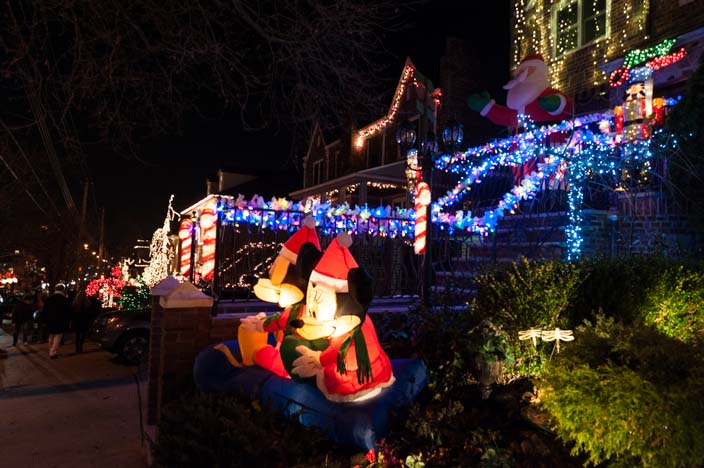 new-york-dyker-heights-weihnachten-15