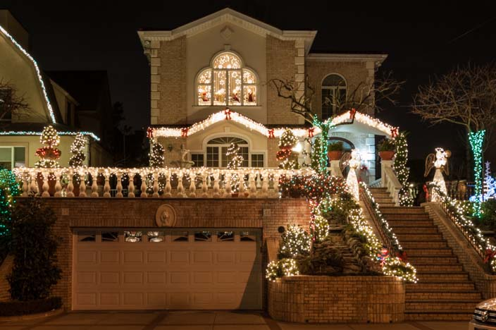 new-york-dyker-heights-weihnachten-16