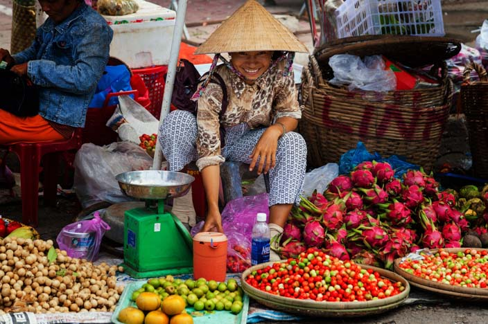 Vietnam-wohin-im-januar