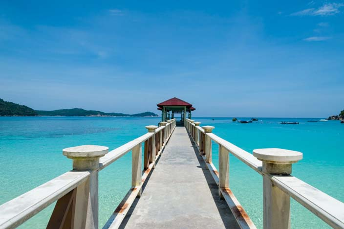 perhentian-islands-malaysia-02