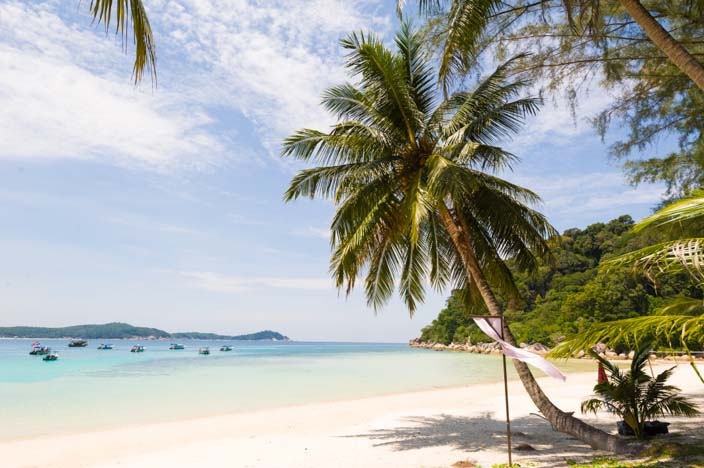 perhentian-islands-malaysia-06