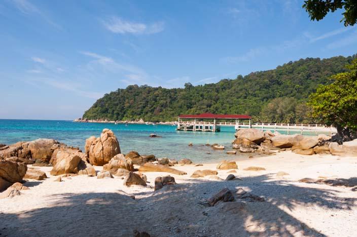 perhentian-islands-malaysia-09