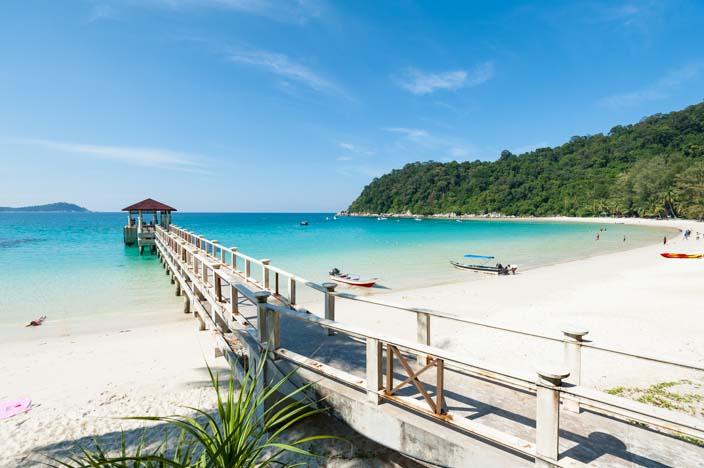perhentian-islands-malaysia-10