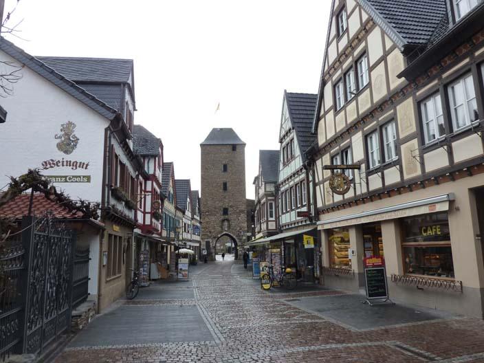 ahrtor-innenstadt4