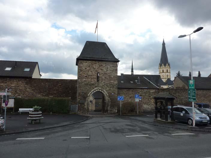 ahrtor-innenstadt6