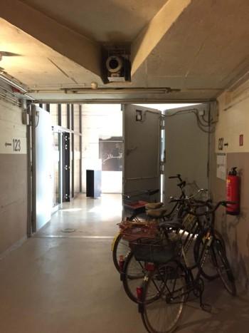 dokumentationsstätte-regierungsbunker-ahrtal-fahrräder