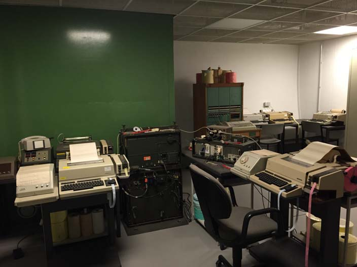 dokumentationsstätte-regierungsbunker-ahrtal-kommunikation