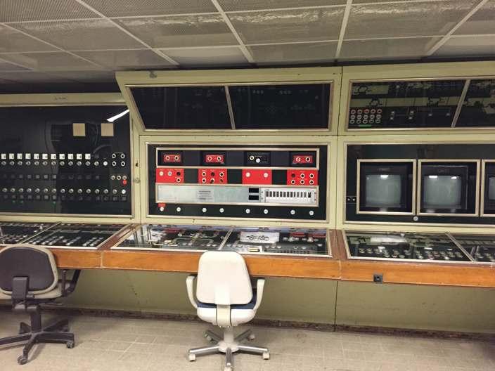 dokumentationsstätte-regierungsbunker-ahrtal-schaltzentrale