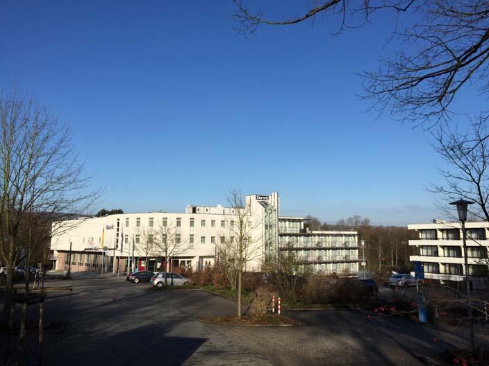 dorint-park-hotel-bad-neuenahr--