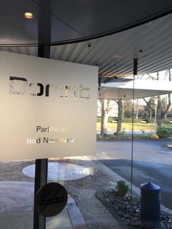 dorint-park-hotel-bad-neuenahr-eingang