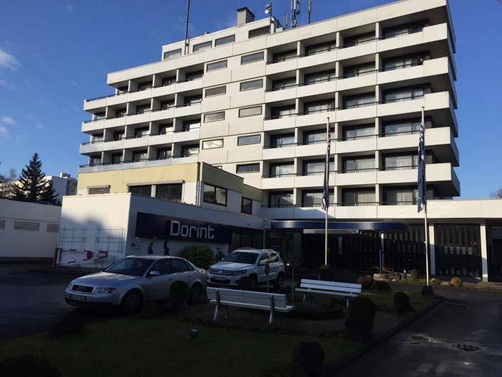 dorint-park-hotel-bad-neuenahr-haupteingang