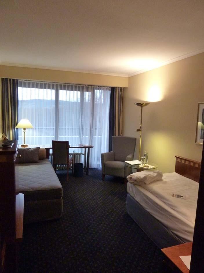 dorint-park-hotel-bad-neuenahr-zimmer1