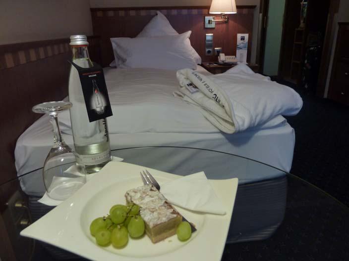 dorint-park-hotel-bad-neuenahr-zimmer3