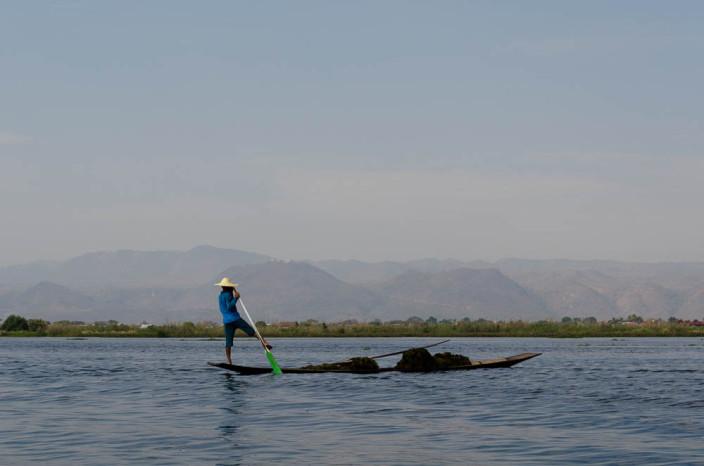 myanmar-reise-synke-unterwegs2