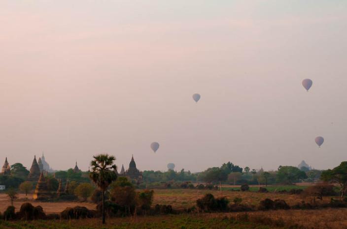 myanmar-reise-synke-unterwegs3