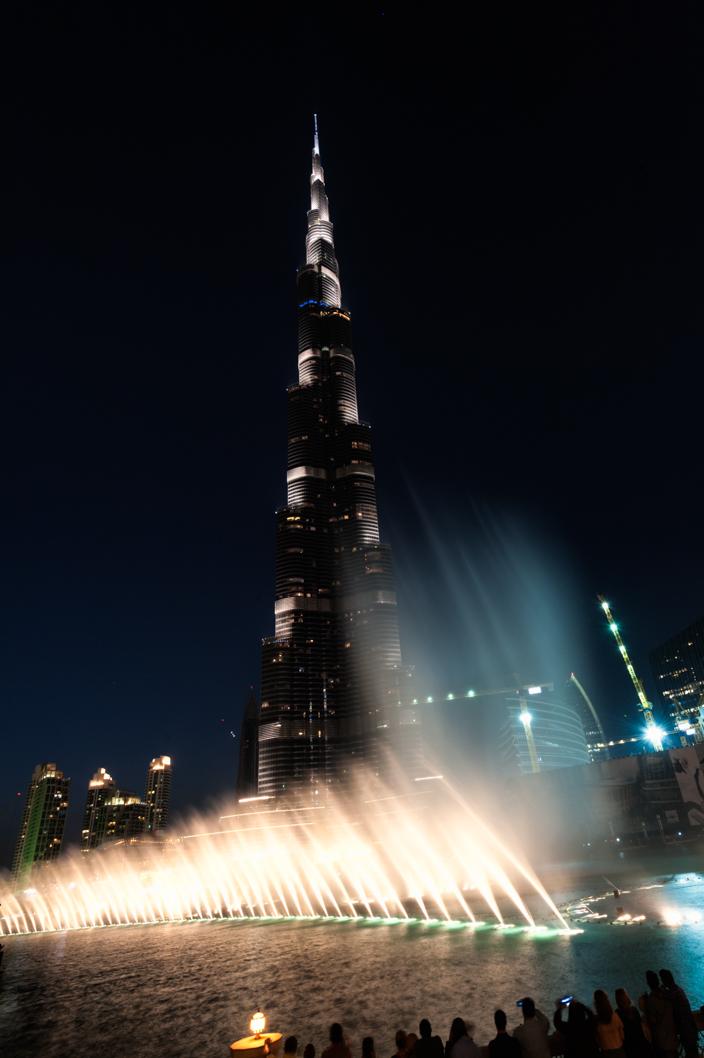 Dubai-burj-khalifa-3