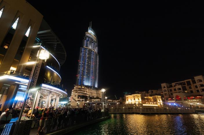 Dubai-burj-khalifa-4