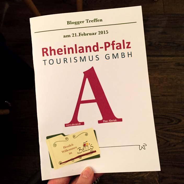 Essen-Bells-restaurant-ahrweiler.jpg