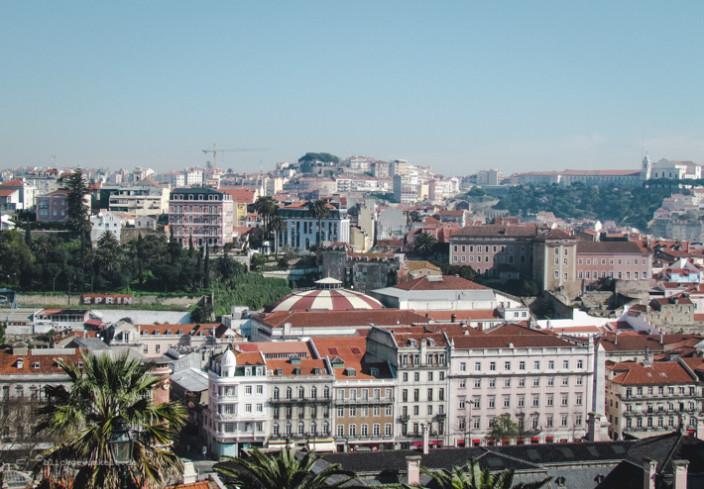 Inka-Lissabon-2