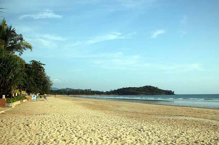 Ko_Lanta_Klong_Dao_beach_07