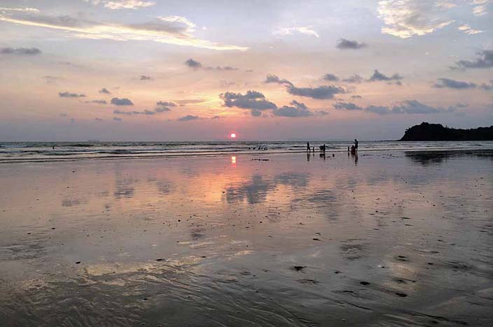 Ko_Lanta_Klong_Dao_beach_sonnenuntergang_05