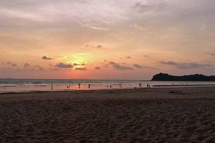 Ko_Lanta_Klong_Dao_beach_sonnenuntergang_06