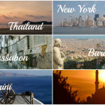 An Ostern nach … 6 Reiseblogger verraten die besten Ziele