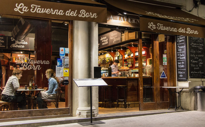 barcelona-essen