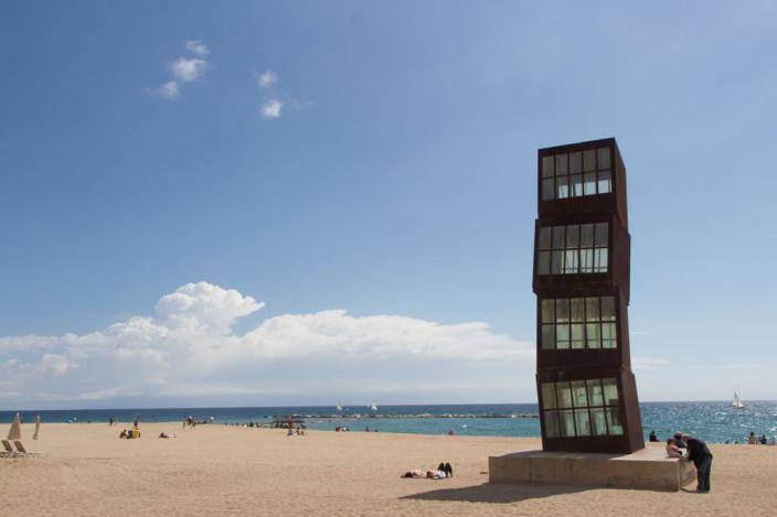 barcelona-strand2