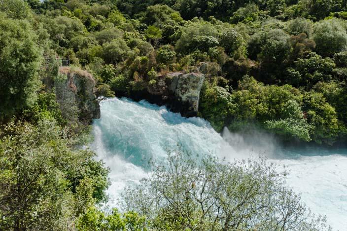 huka-falls-neuseeland-wasserfall1