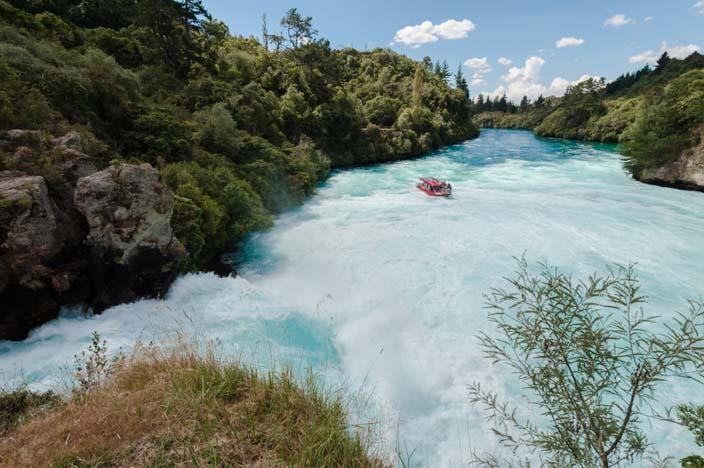 huka-falls-neuseeland-wasserfall3