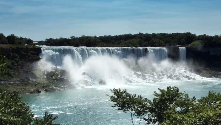 niagara-fälle-kanada-amerika-wasserfall2