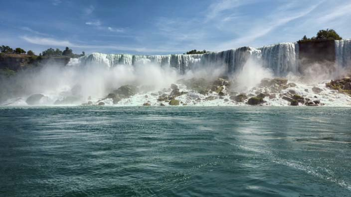 niagara-fälle-kanada-amerika-wasserfall3