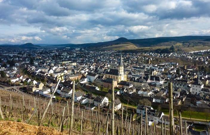 rotweinwanderweg-ahrtal-ahrweiler10