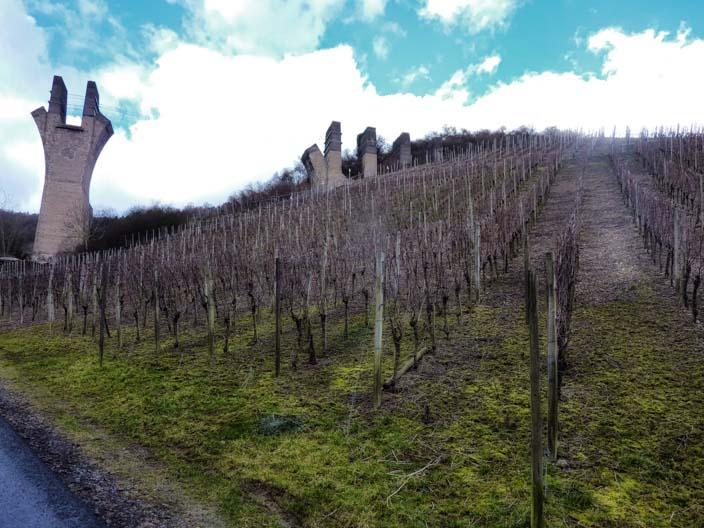 rotweinwanderweg-ahrtal-ahrweiler11