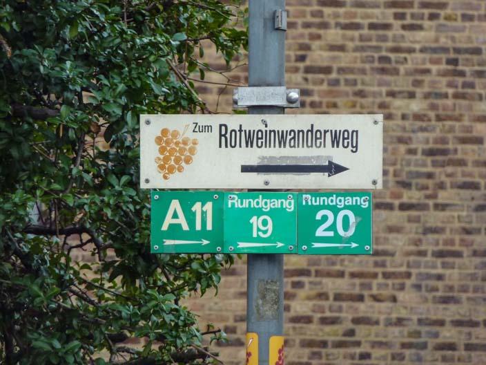 rotweinwanderweg-ahrtal-ahrweiler5
