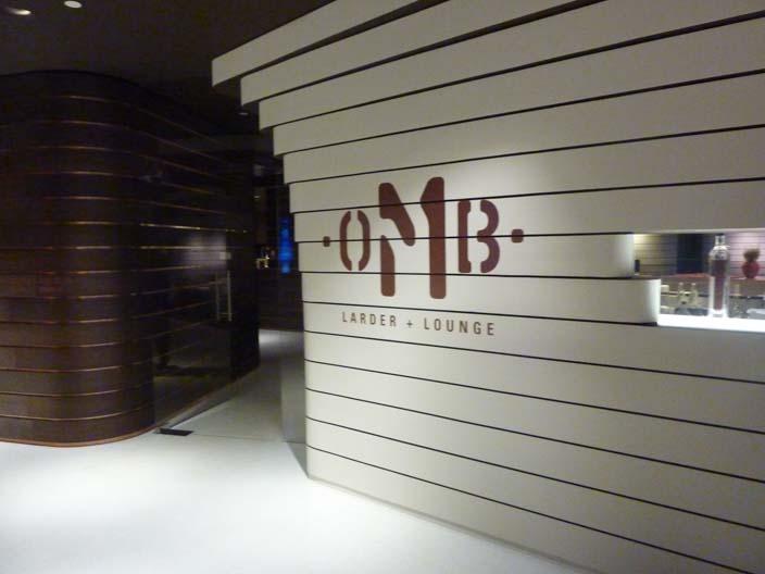 Die alte Mühle trifft modernes Design: Radisson Blu Old Mill Belgrad